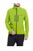 VAUDE Qimsa Softshell Jacket Men pistachio